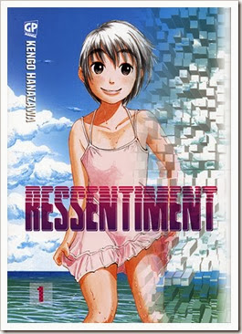 Ressentiment_cover