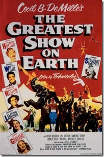 greatestshow