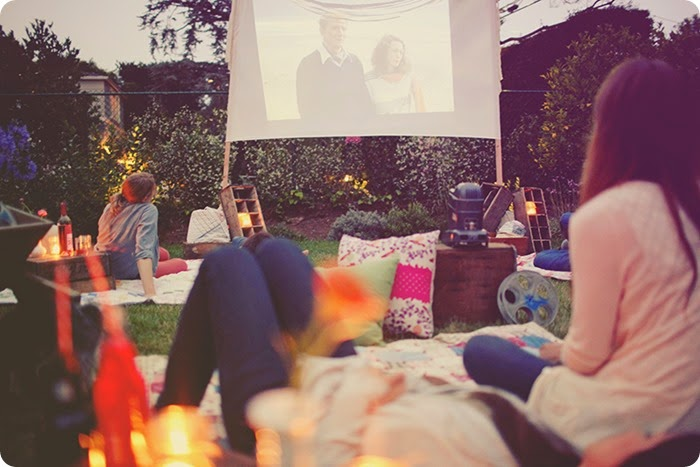summer cinema party16