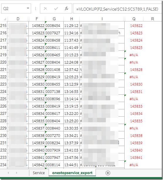 2557-04-08 18_00_02-onestopservice_export (1).xls  [Compatibility Mode] - Excel