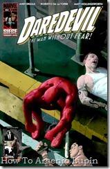 P00005 - 04- El Inicio de Shadowland - Daredevil howtoarsenio.blogspot.com #504