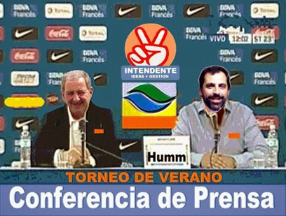 Copia de conferenciaFinal