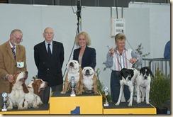 10 april winner in Paarklasse (2)