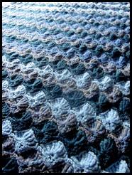 blanketcloseup