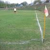 Csomád KSK - Aszód FC 2012-10-07