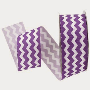 [chevron-printed-purple-one-and-a-hal%255B1%255D.jpg]