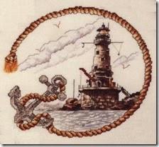 pnto de cruz nautica y mar (14)