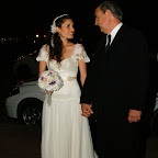 vestido-de-novia-necochea-mar-del-plata-buenos-aires-argentina__MG_6646.jpg