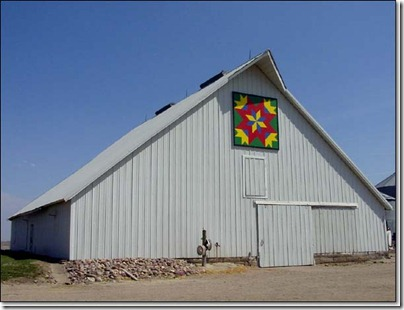 quiltbarn4