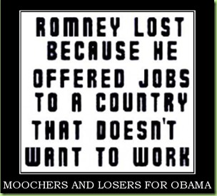 moochers-and-losers-for-obama-battaile-politics-1353009789