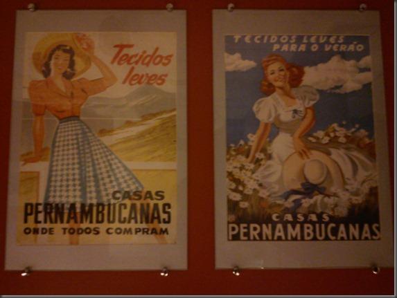pernambucanas 07