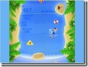jogo-de-nadar-na-natureza