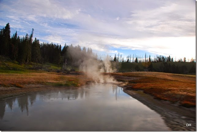 07-30-14 A Travel from E to W Yellowstone (80)