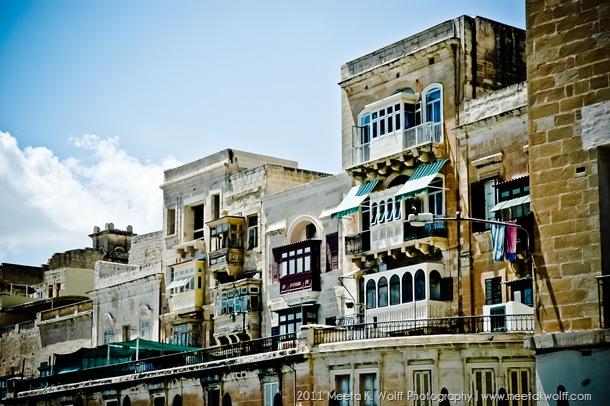Malta2011-0233