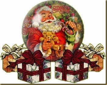 santa-gifts-1