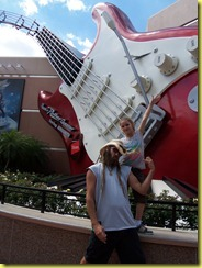 We LOVE Mickey!! 107