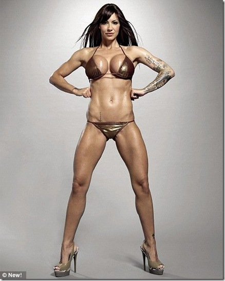 jodie-marsh-boobs-muscle-4