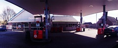 The-Petrol-Station-2---PANO