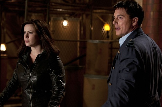Torchwood - Episode 10