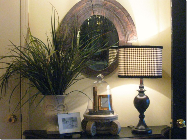ballard lampshade 020