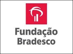 Cursos da Fundação Bradesco
