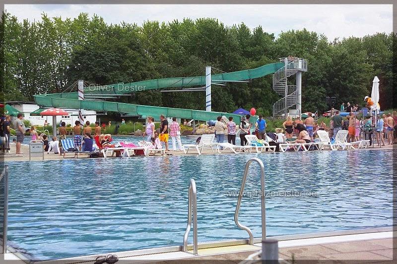 Schwimmbad Bellheim 75 jahre schwimmpark bellheim pfalzmeister oliver dester