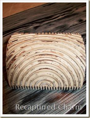 2037-11-24 Wood Graining Tool 1 035a
