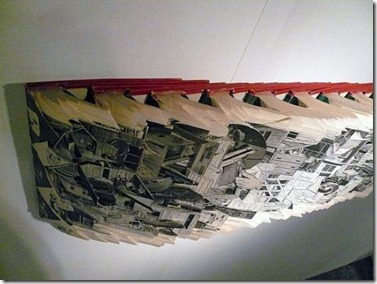astonishing_book_sculptures_640_06