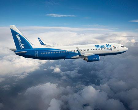 Blue Air.jpg