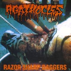Agathocles_Razor_Sharp_Daggers_(color)_front