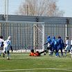 [2014-04-09] Академия'05 2 - ДЮСШ (Нижний Новгород)