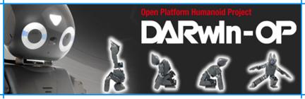 bol201107_darwin
