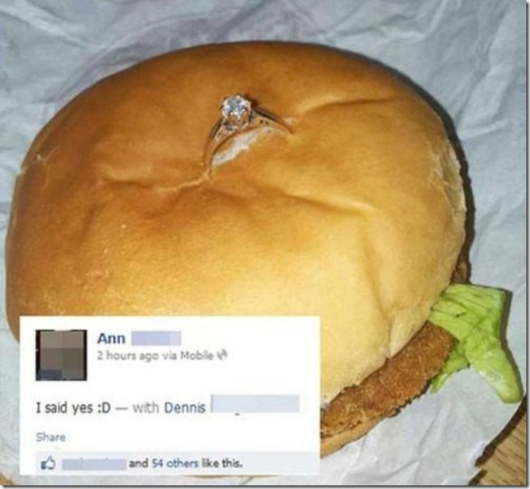 bad-facebook-posts-20