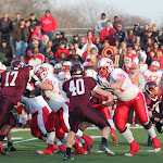 Prep Bowl Playoff vs St Rita 2012_038.jpg