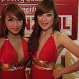 hot import nights manila models (185).JPG