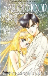 P00012 - Sailor Moon T12 -Vol36 v3