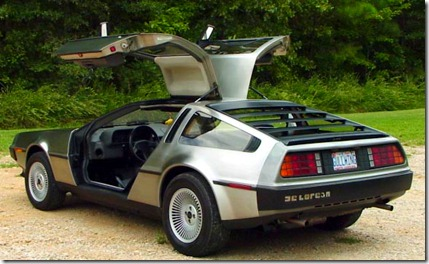 delorean252523658