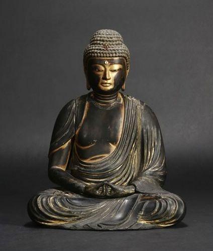 tuong-phat-adida-nhat-ban (12)