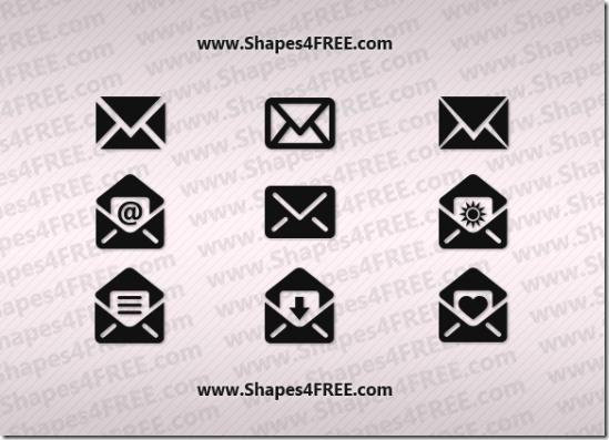 photoshop-email-shapes-lg