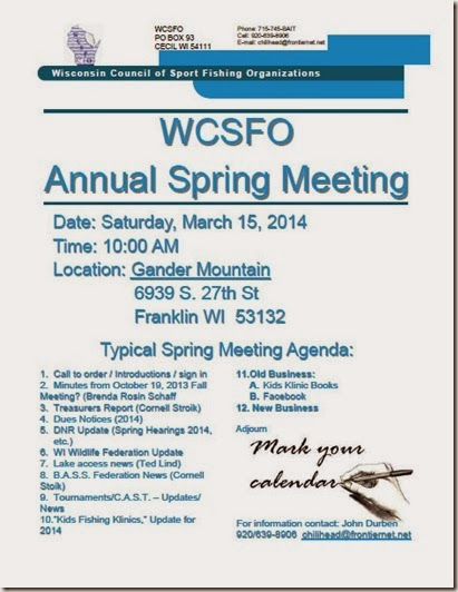 SpringMeetingNotice2014