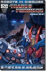 P00006 - The Transformers_ Robots