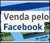 criar lojas virtuais no facebook