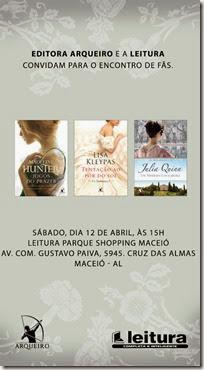 Eventos_Maceio