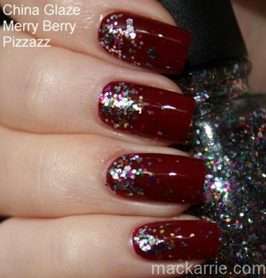 c_MerryBerryPizzazChinaGlaze8