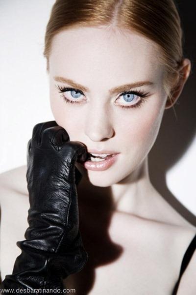 Deborah Woll linda sensual sexy true blood atriz desbaratinando (25)