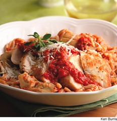 chicken_sun_dried_tomato_orzo