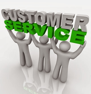 CustomerService-shutterstock