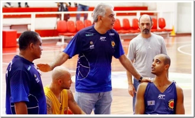 Luiz-Zanon-AB4-660x390-745x440