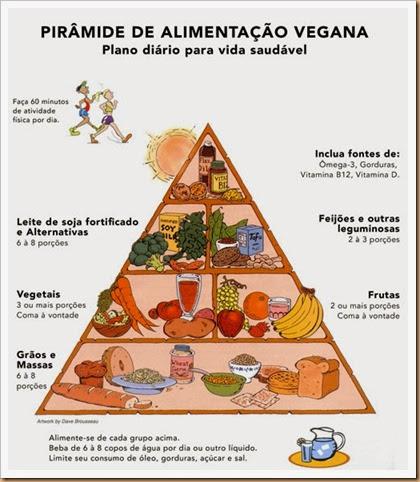 1 a 1 a a a a veg piramide