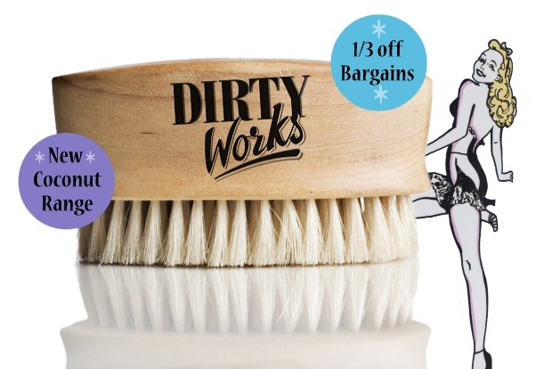001-dirty-works-body-scrub-coconut-caress-special-offer